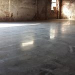 impregnacja betonu - Świdnica