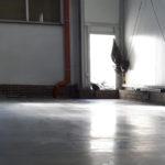 impregnacja posadzek betonowych - Bystrzyca Kłodzka