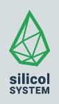 beton polerowany, posadzki przemysłowe – Silicol System